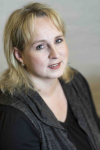 Nicole Burmeister